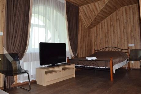 RoomComfort1-3