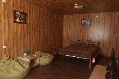 RoomComfort3-2