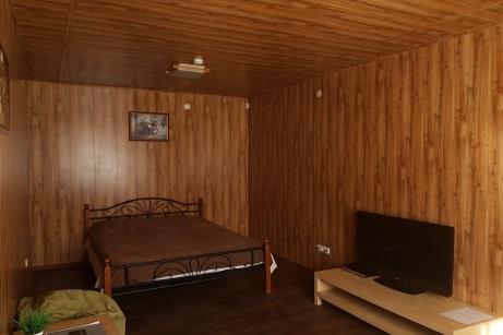 RoomComfort3-3