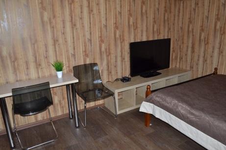 RoomStandart1-2