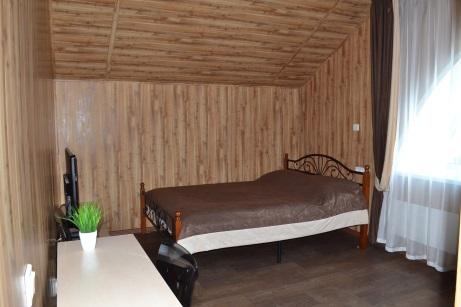RoomStandart1-3