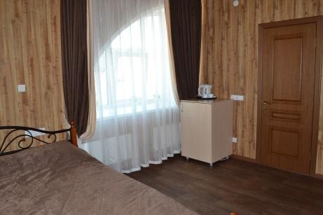 RoomStandart1