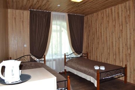 RoomStandart2-2