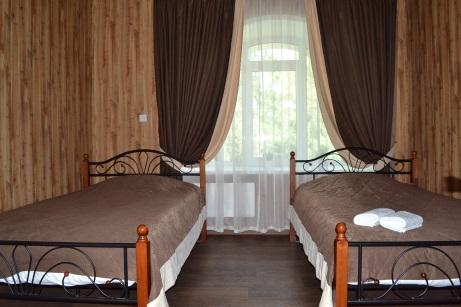 RoomStandart2-3
