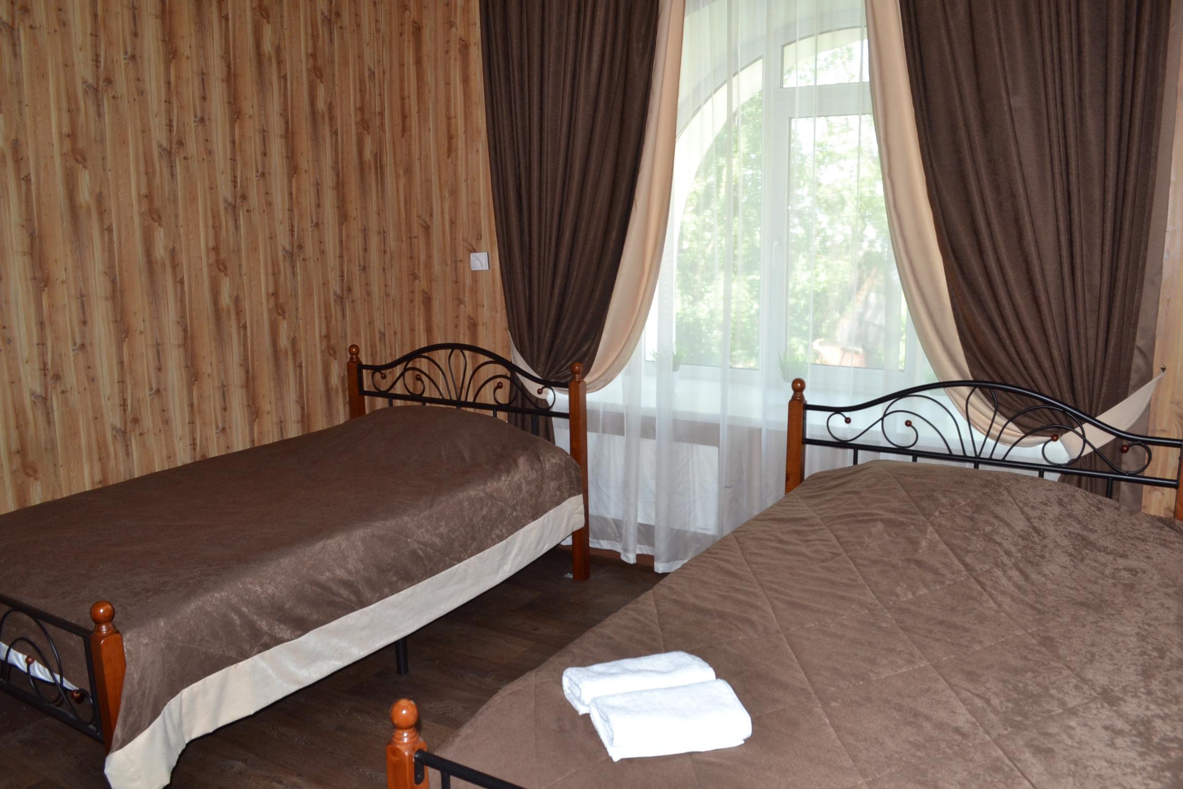 RoomStandart2